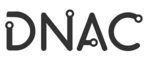 DNAC GIIS 2020