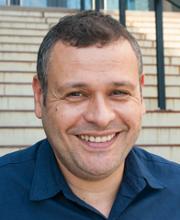 Adlen Ksentini - GIIS 2020
