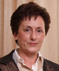 Helen Karatza - GIIS 2020